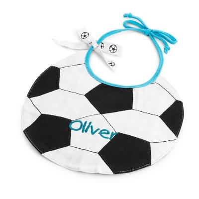 Soccer Bib - UPC 825008005280