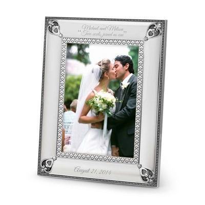 Wedding 5x7 Frame Albums