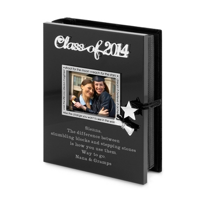 Graduation Photo Gifts - 24 products