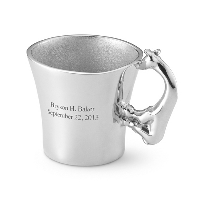 Engraved Cups - 24 products