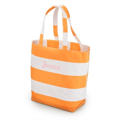 Personalized Tote Bags Bridesmaid Gifts - 8 products