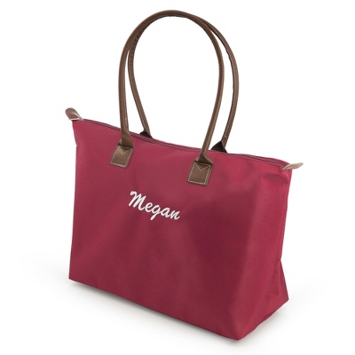 Personalized Womens Bags