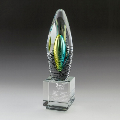 Elation Award - $260.00