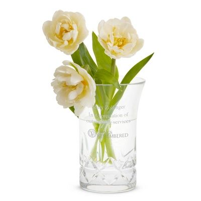 Kaitlyn Vase - UPC 825008027763