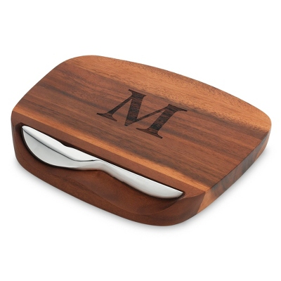 Nambe Bar Cutting Board - UPC 825008027916