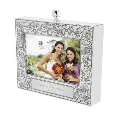 Pull Up Picture Album - Frames for Her