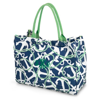 Anchor Day Tripper Tote