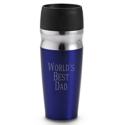 Personalized Gift Mug - 24 products