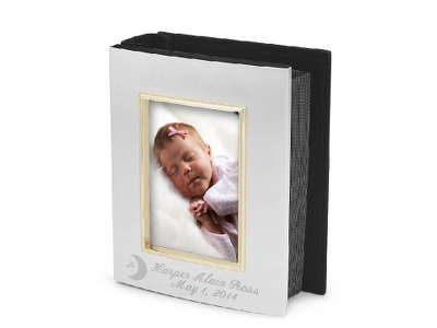 Photo Gifts for Dad - 24 products