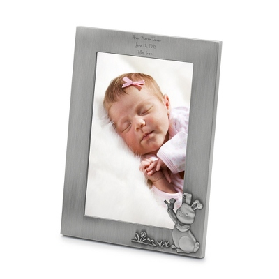 Children's Picture Frames