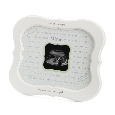 Baby Shower Picture Frame - 9 products