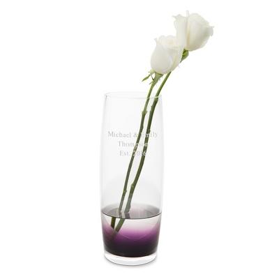 Qualia Topaz Vase