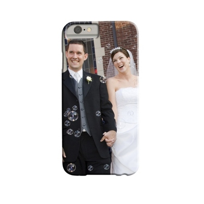 Personalized Casemate Tough iPhone 6 Case - $45.00