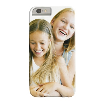 Personalized Casemate Thin iPhone 6 Plus Case - $45.00