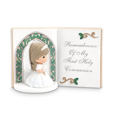 Personalized Communion Gifts for Girls - 22 products