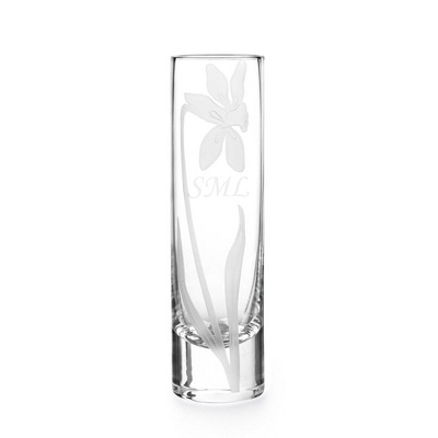 Daffodil Vase - Vases