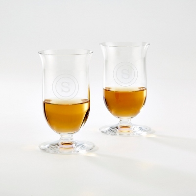 Riedel Vinum Single Malt Whiskey Set of 2