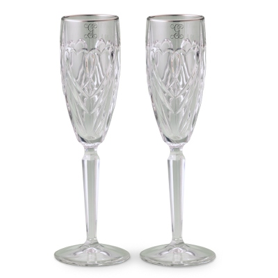 Waterford Engraved Wedding Gifts - 24 products