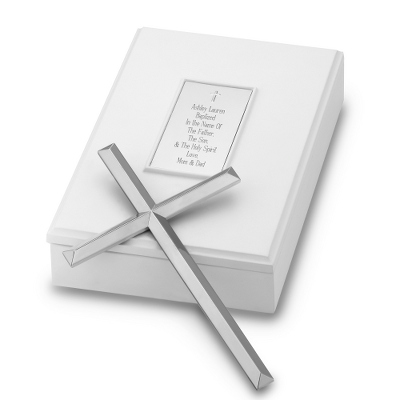 Communion Engraved Keepsakes - 24 products