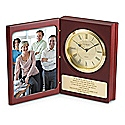 Personalized Retirement Gifts at Things Remembered