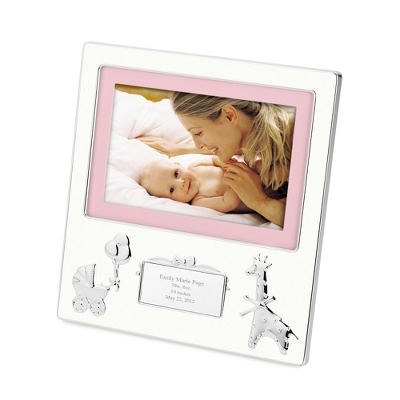 New Baby Frames - 24 products