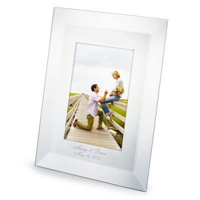 """5"""" X 7"""" Mirror Frame - Clearance Items for your Home"""