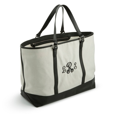 Palm Springs Tote - UPC 825008194090