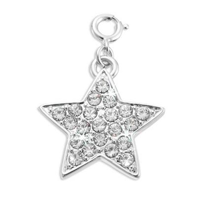 Star Accent - $5.00