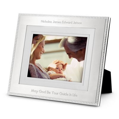 Silver 8 X 10 Frame - 24 products