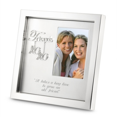 Friends Shadow Box - $19.99
