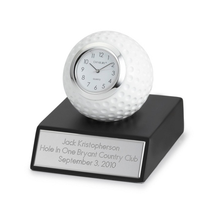 Personalized Golf Balls - 6 products