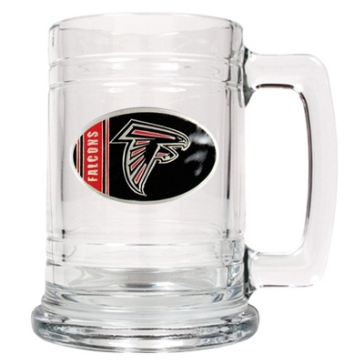 Atlanta Falcons Beer Mug