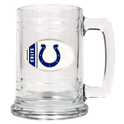 Indianapolis Colts Beer Mug