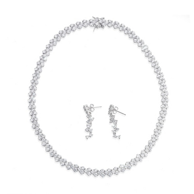 Bridal Party Jewelry Sets