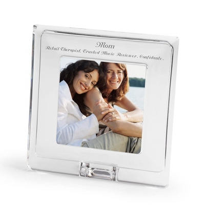 Photo Crystal Wedding Gifts - 15 products