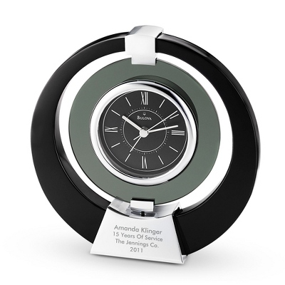 Executive Clocks Gifts