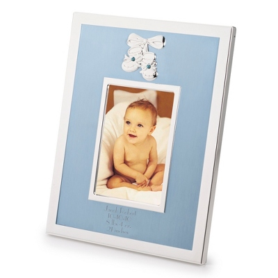 Male Baptism Gift Ideas