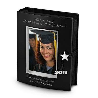 Graduation 2011 Album