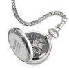 Engraved Women's Gifts & Accessories at Things Remembered