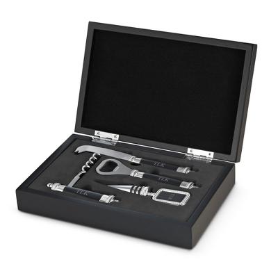 Bar Tools Set in Box
