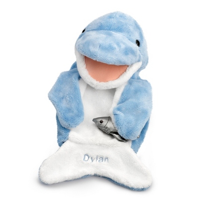 Personalized Dolphin Gifts - 6 products
