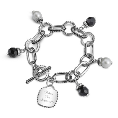 Bead Jewelry Bracelets - 24 products