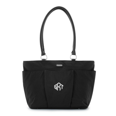 Bag Black Tote