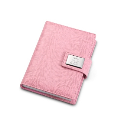 Personalized Journals for Women