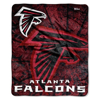 Atlanta Falcons Throw