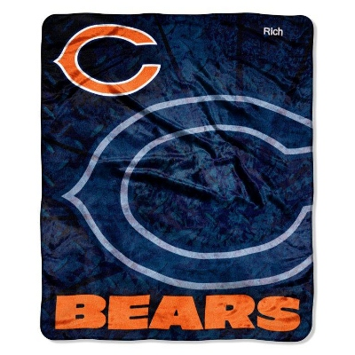 Personalized Chicago Bears Gifts - 4 products