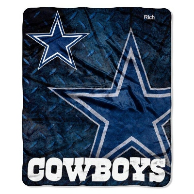Cowboys Personalized Gift