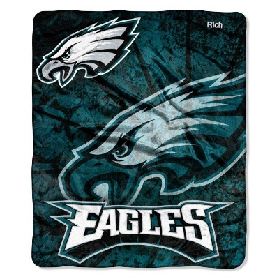 Philadelphia Eagles Throw