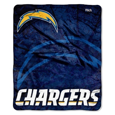 San Diego Chargers Throw - Sports