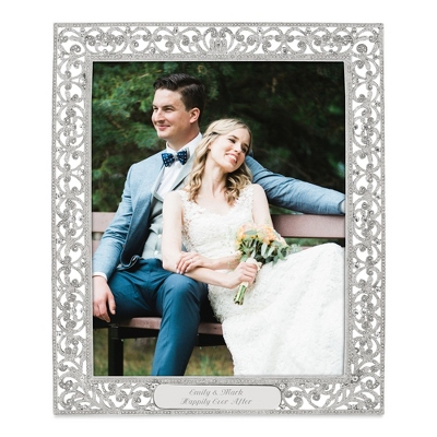Vintage Wedding Photo Albums